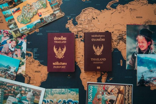 how-to-travel-third-world-passport-thai-main-image-op