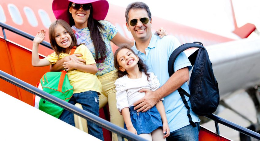 bigstock-Family-going-on-a-trip-traveli-30973403-848x461