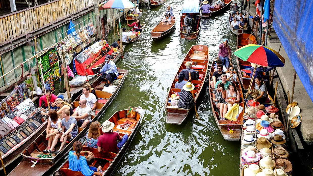 Floating_Market1
