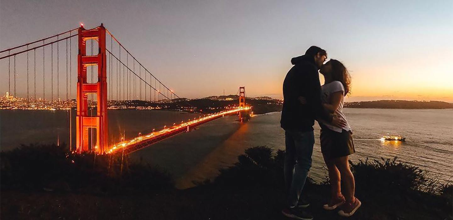 Couples-Golden-Gate-Bridge