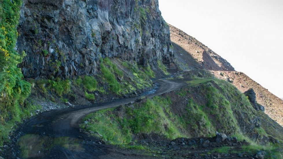 day-7-of-3-week-iceland-trip-most-dangerous-road-on-iceland-2